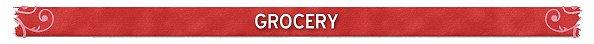 PCHgrocery
