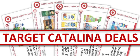 catalina-deals-2