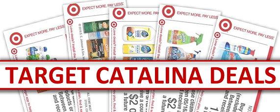 catalina-deals-2