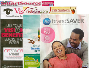 coupon-inserts