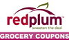 RedPlum