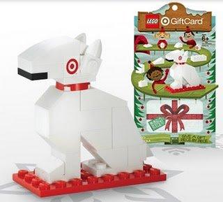 lego-gift-card