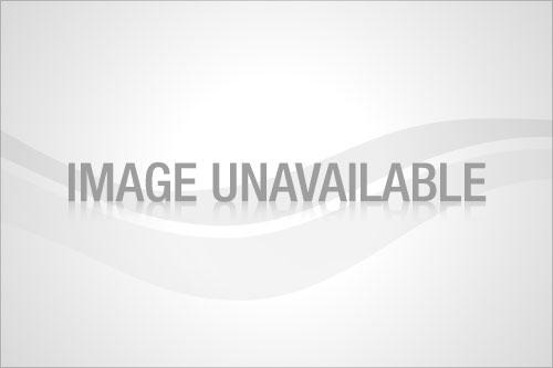 Grateful Giveaways 9 Novaform Gel Mattress Topper