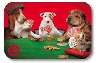 dogs-poker-gift-card