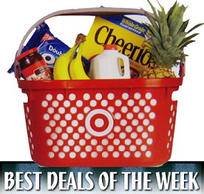 best-deals-of-the-week-at-target-basket