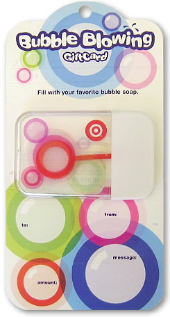 TARGET-WOW-CARD-BUBBLES