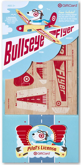 bullseye-flyer-gift-card