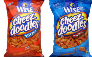 picture about Cheez It Coupon Printable titled Contemporary .75/2 Smart Cheez Doodles Printable Coupon