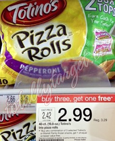 totinos market Totino's pizza rolls tops markets published may 2, 2016 at 3264 × 2448 in totino's pizza rolls tops markets recommend on facebook share on google plus.