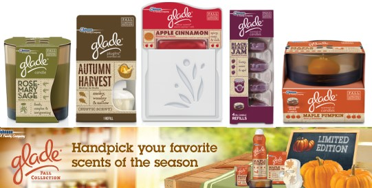 photograph regarding Glade Coupons Printable titled Loads of Clean Printable Glade Coupon codes These days -