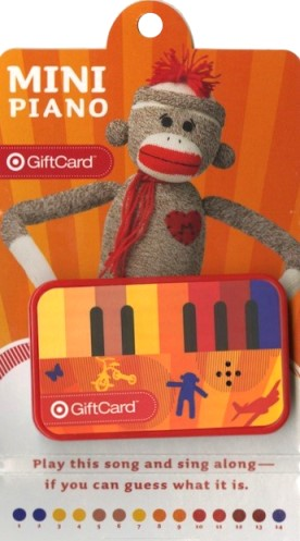 mini-piano-gift-card