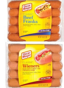 vitaminha furthermore 15 likewise 1078422 paul Ryan Former Wienermobile Driver Future Vice President as well Bar S Jumbo Franks Printable Coupon likewise 19. on oscar mayer weiners