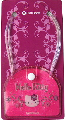 hello-kitty-purse