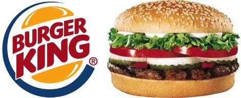 b1g1-free-burger-king