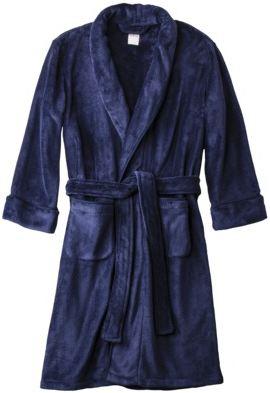 cozy-robe