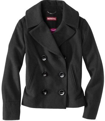 Cheap womens pea coats – New Fashion Photo Blog
