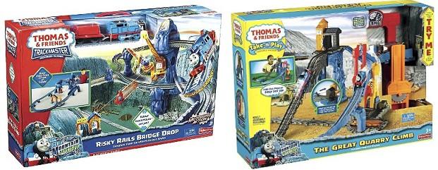 thomas-toys
