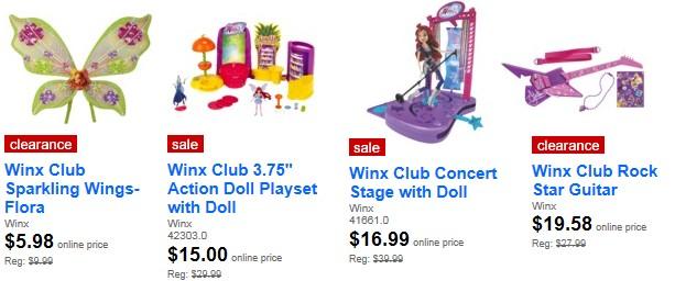 winx-deals
