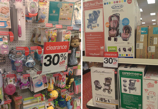 Toys For Toddlers At Target : Baby clearance at target gear toys much more