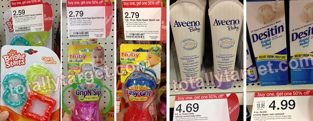 baby-deals-at-target