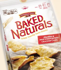baked-naturals