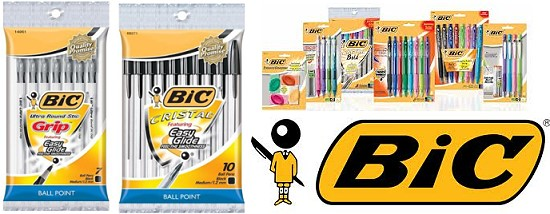 bic-printable-coupon