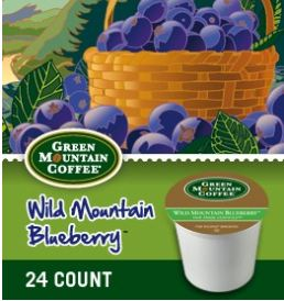 blueberry-k-cups