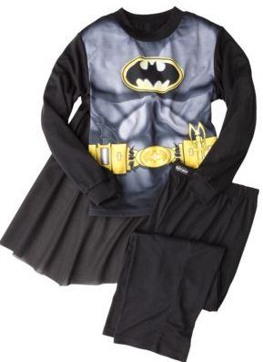 boys-batman-PJs