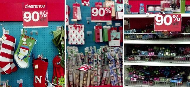 christmas-90-percent-target