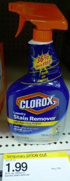 clorox-2