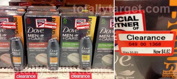 dove-men-care-clearance