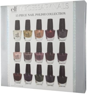 elf-collections