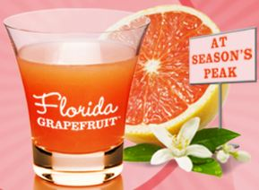 florida-grapefruit-juice-coupon