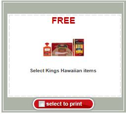 free-kings-hawaiian-coupon