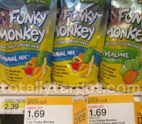 funky-monkey-snacks