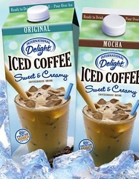 iced-coffee-coupon