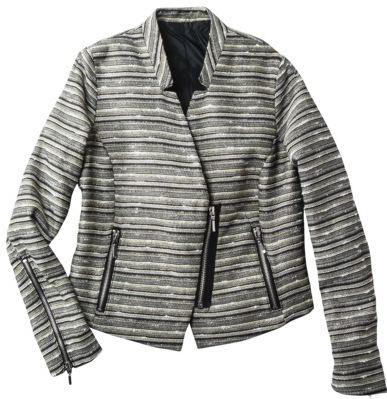 merona-jacket