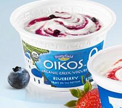 oikos-coupon