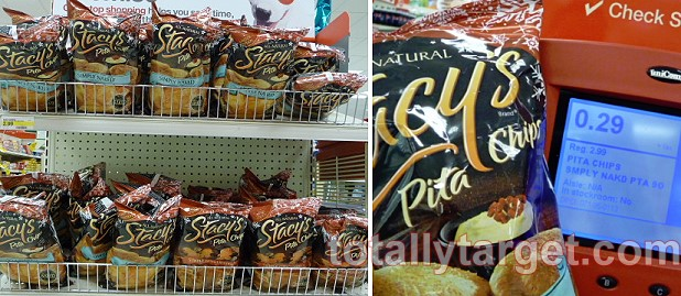 stacys-chips