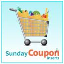 sunday-coupon
