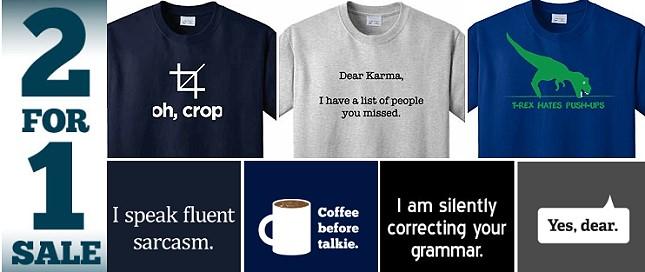 t-shirt-sale