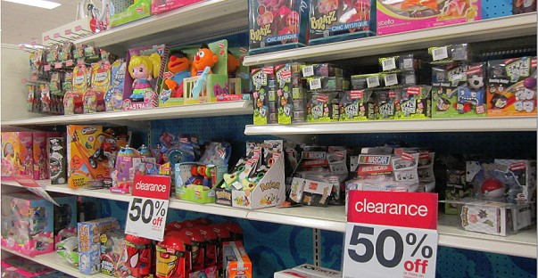 toy-clearance-1