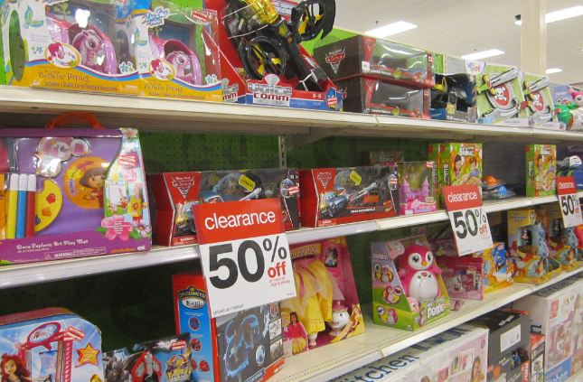 Target Toy Book 2013 : Toys at target pictures to pin on pinterest daddy