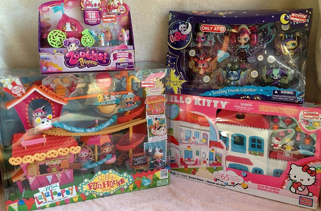 toy-giveaway