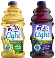 welch-juice
