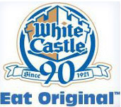 white-castle-logo