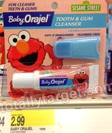 baby-orajel-target-deal