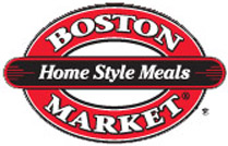 boston-market