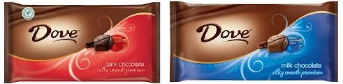 dove-promises-coupon