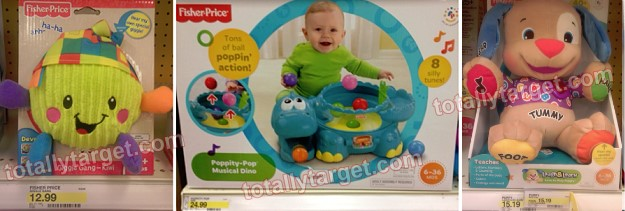 fisher-price-toy-deals